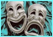 masques_theatre