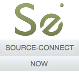 Source Connect Now
