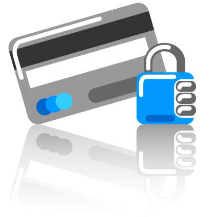 Stripe Secure Payment USD - StudioYvesAmyot com/en