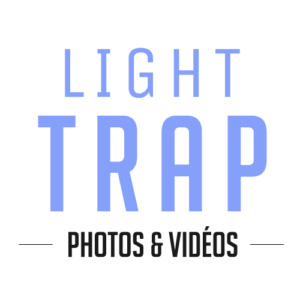 Narration pour LightTrap